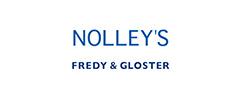 NOLLEY'S
