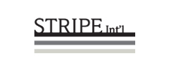STRIPE int'l