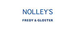 NOLLEY'S FREDY & GLOSTER
